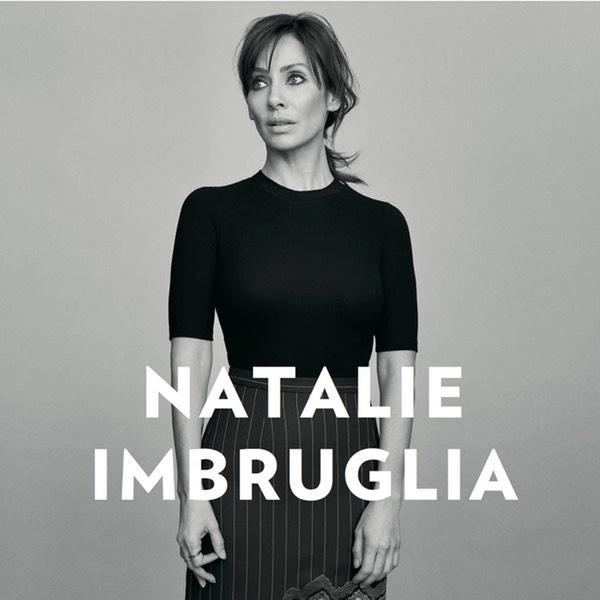 Natalie for LADYGUNN #12
